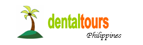 Visit the Philippines for your Dental Treatment Needs